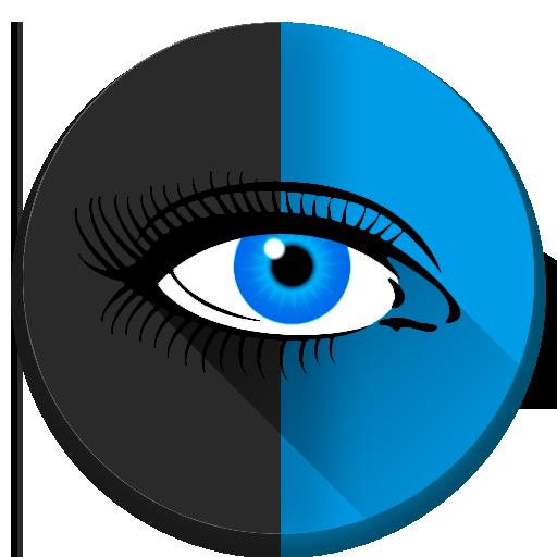 Exerciții pentru ochi în astigmatism - Ateromul