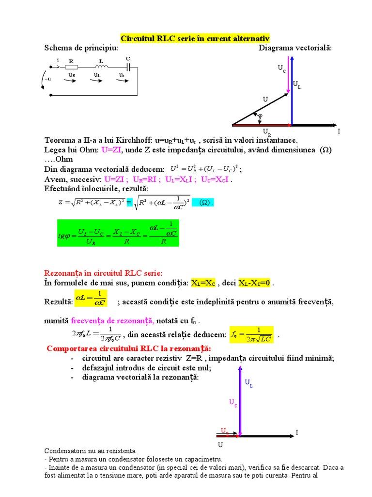 diagramă de verificare a dimensiunii