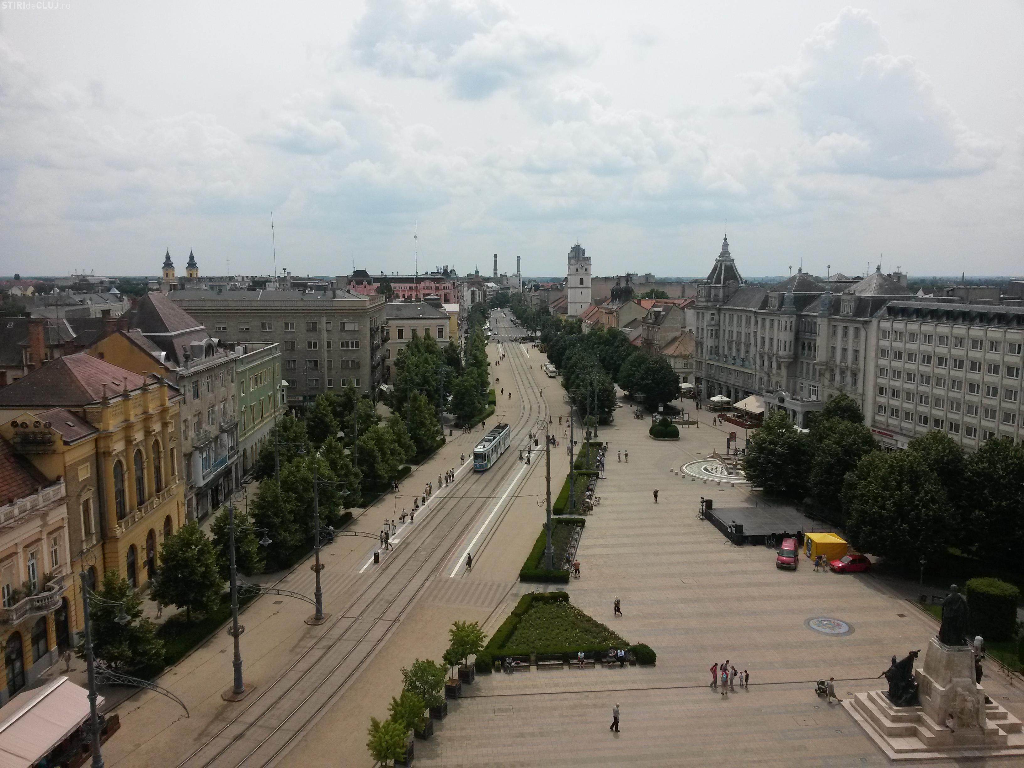 scrisori pentru vizitarea obiectivelor turistice)
