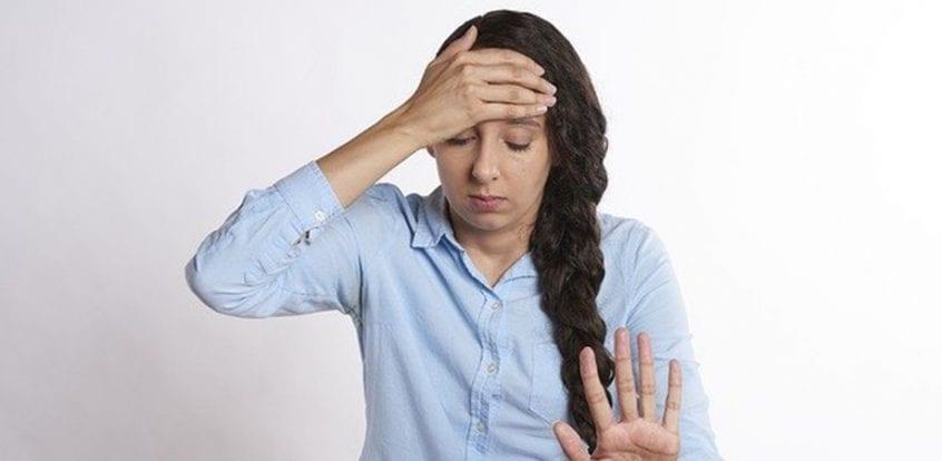 Durerea de cap la copii - cand ar trebui sa ne ingrijoreze