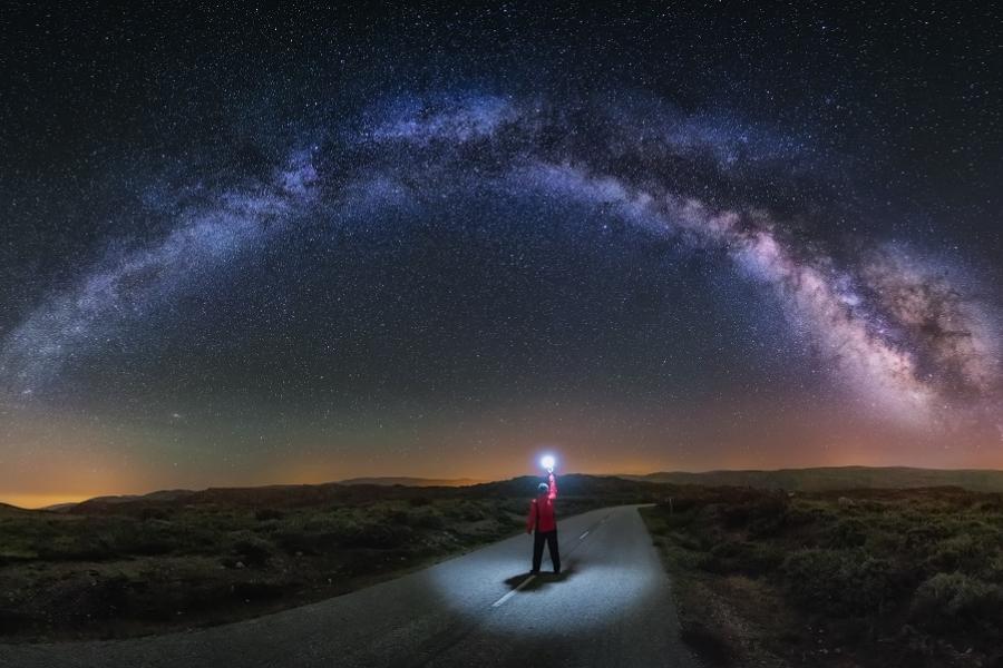 Observarea cerului: săptămâna 19 - 28 Iulie - localuri-bucuresti.ro