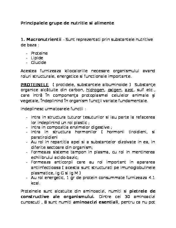 Anizocoria (asimetria pupilelor) | ROmedic