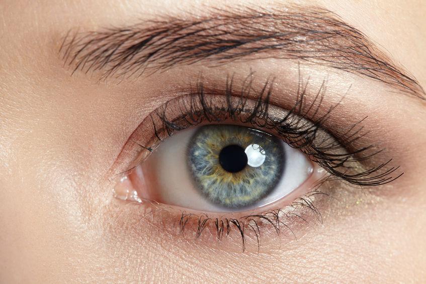 cărți de testare a ochilor