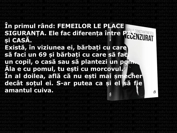 Sunt femeile manageri mai buni decat barbatii? | InCont | localuri-bucuresti.ro