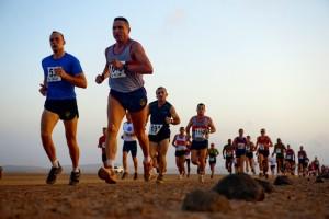 Dezavantajele alergării pe bandă: 3 motive de a reveni pe pistă - Bloguri Shopila