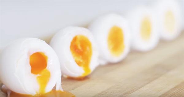 Ouăle de găină – sănătoase sau nu?