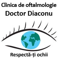 Centrul oftalmologic al orașului