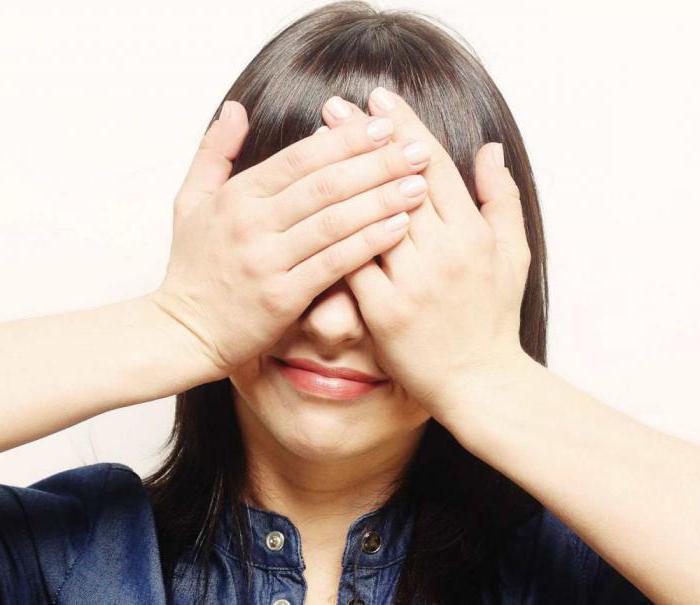 cum să restabiliți vederea îmbunătățiți
