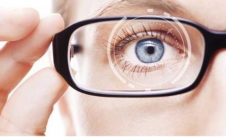 factorii pierderii vederii hipermetropie un ochi
