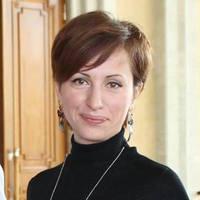 Tatiana Rabovila – VIP Magazin