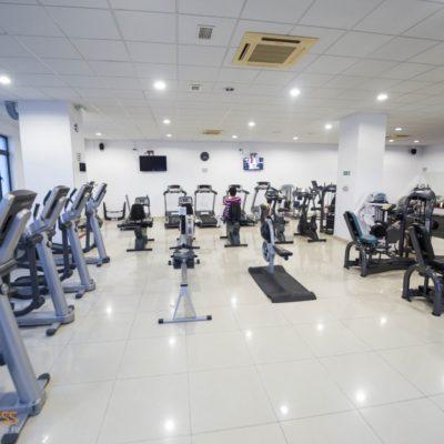 Ce este fitness-ul? ⋆ Ce beneficii are?