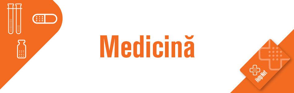 miopie medicinală