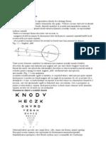 acuitate vizuală pentru ghid medicament pentru ochi timp de un an