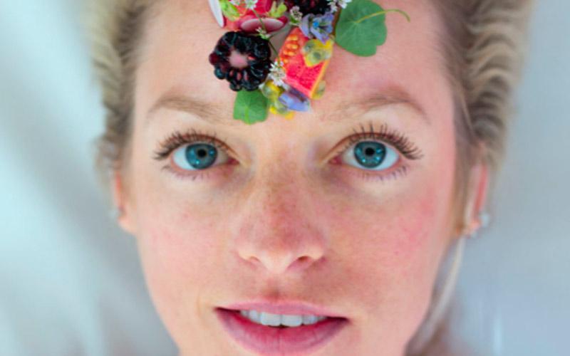 tehnica de exercitare a restaurării vederii