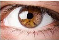 gimnastica pentru vederea ochilor va reveni