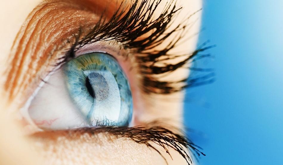 capsule pentru îmbunătățirea vederii semințele de mărar îmbunătățesc vederea