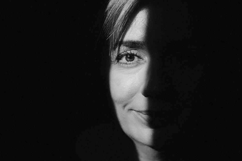 viziune după 40 de ani într-o femeie)