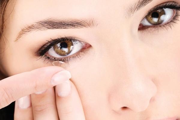 articole profesionale pentru oftalmologie pentru ochi)