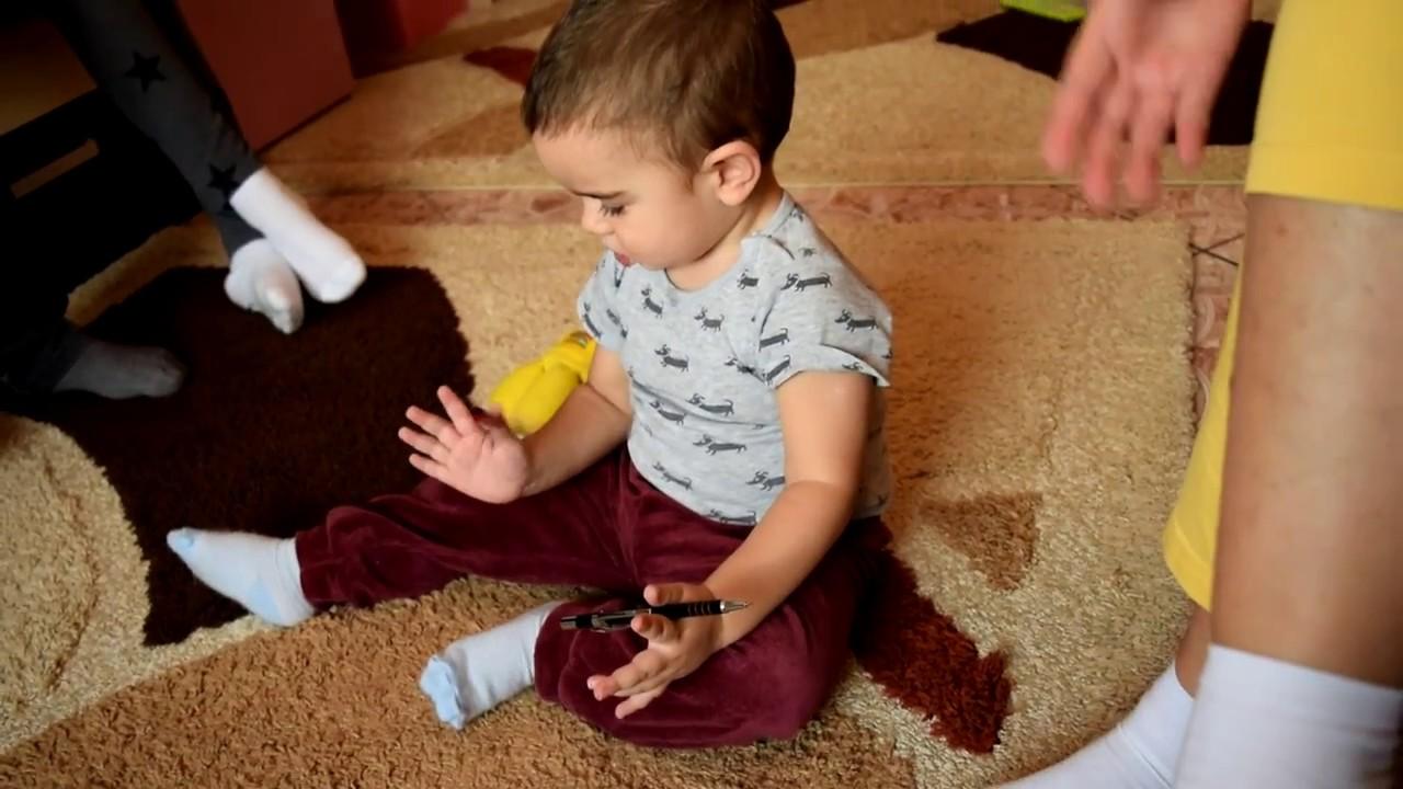 hiperopie la un copil la 6 luni cum să antrenezi mușchii vederii