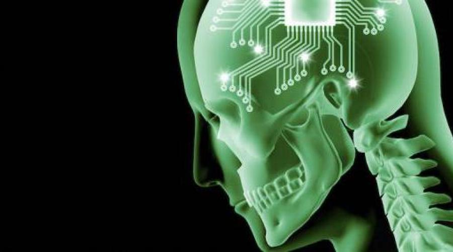 Boala Alzheimer – cea mai frecventă formă a demenței | Arcadia Spitale si Centre Medicale