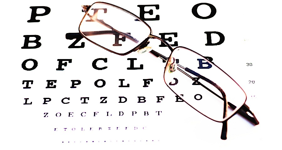 vederea afectează mărimea