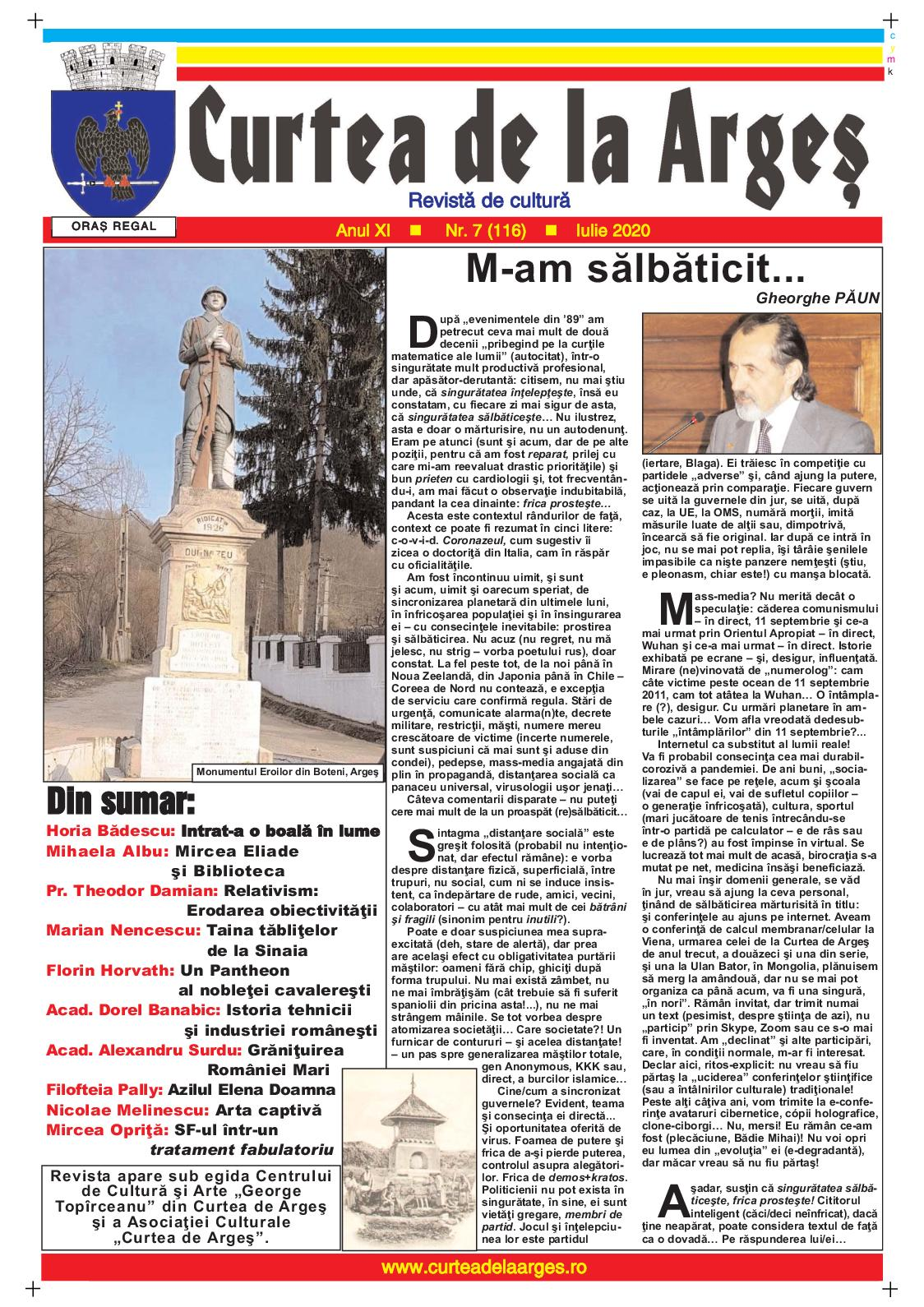 ORDIN 22/11/ - Portal Legislativ