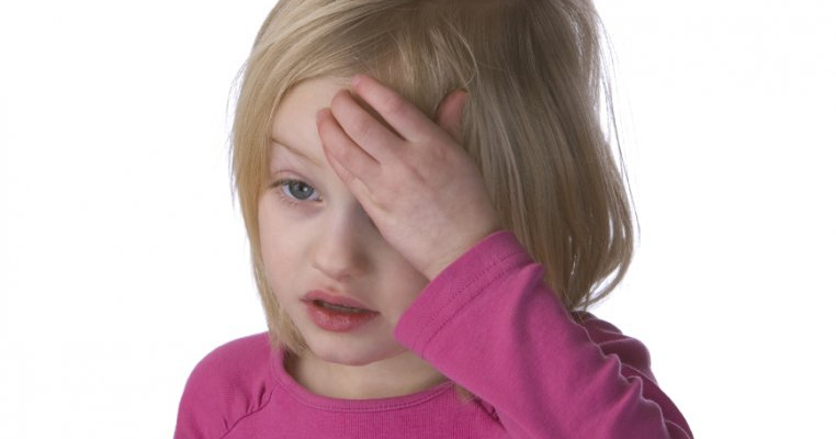 Ochii și durerile de cap