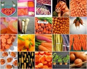 restabilirea vederii cu vitamine