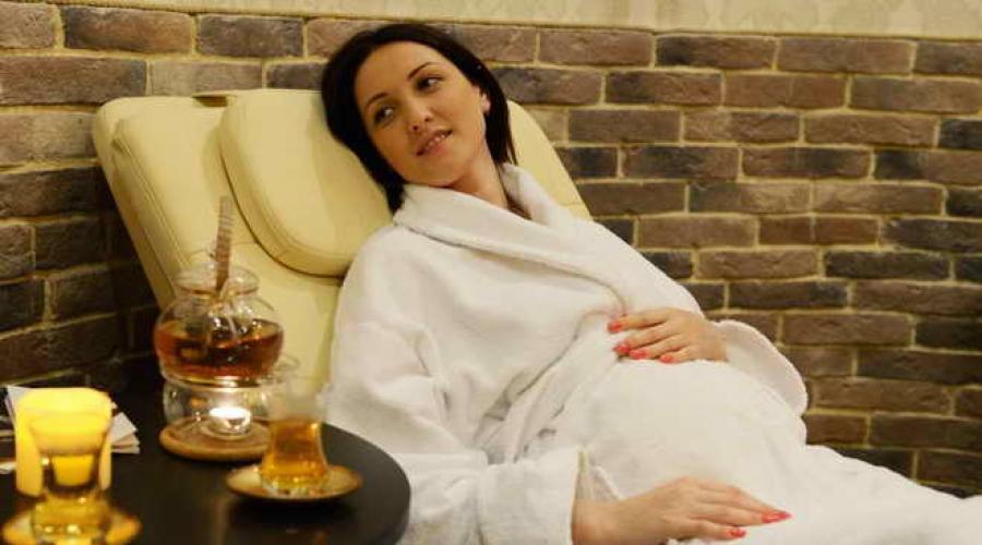 Lecții video masaj zona gâtului și gulerului corpului - Gută September