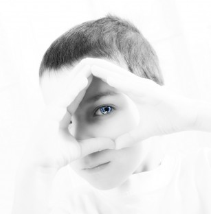 ajutor vizual testarea vederii culorilor