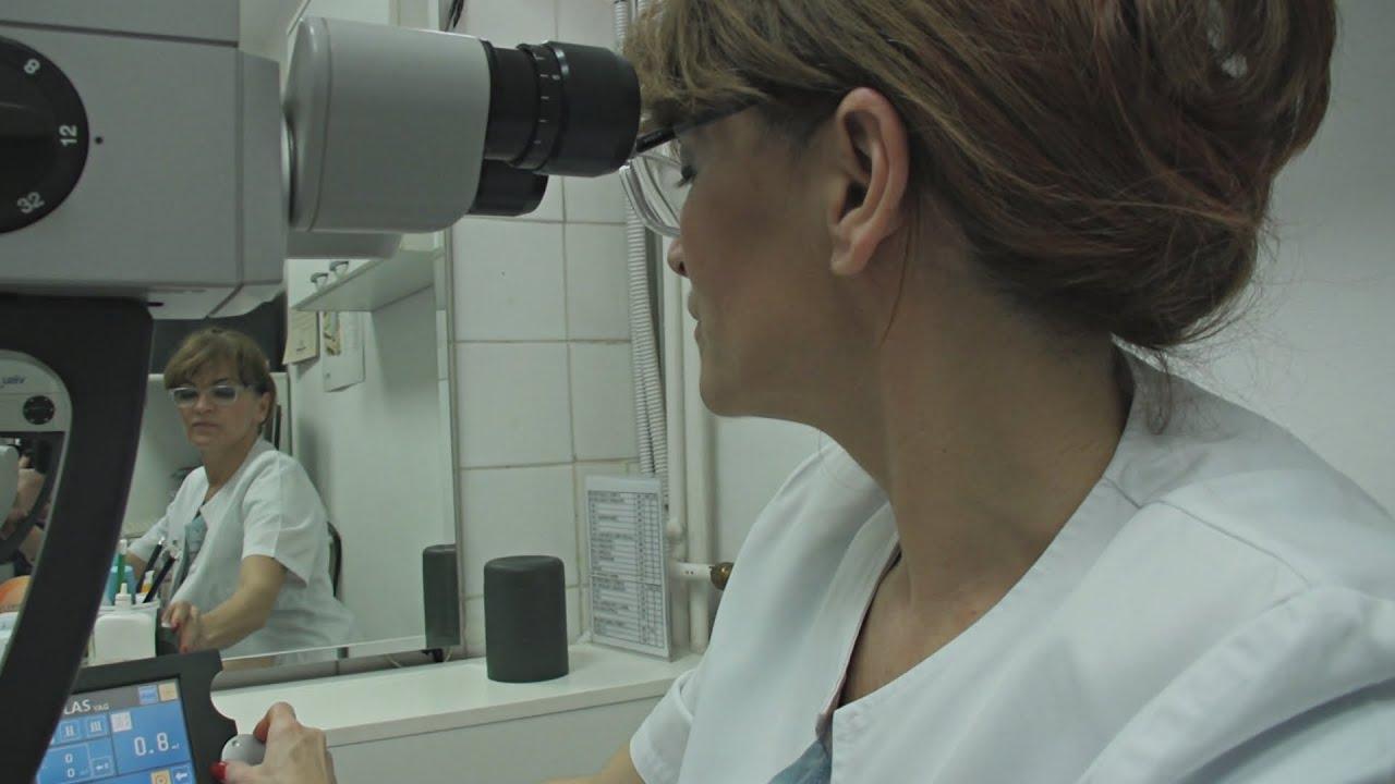 cabinet oftalmologic oculus bucuresti