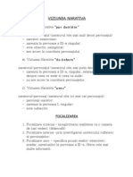 Cele trei tipuri de personalitate in viziunea lui Freud - Carieră > Features - localuri-bucuresti.ro