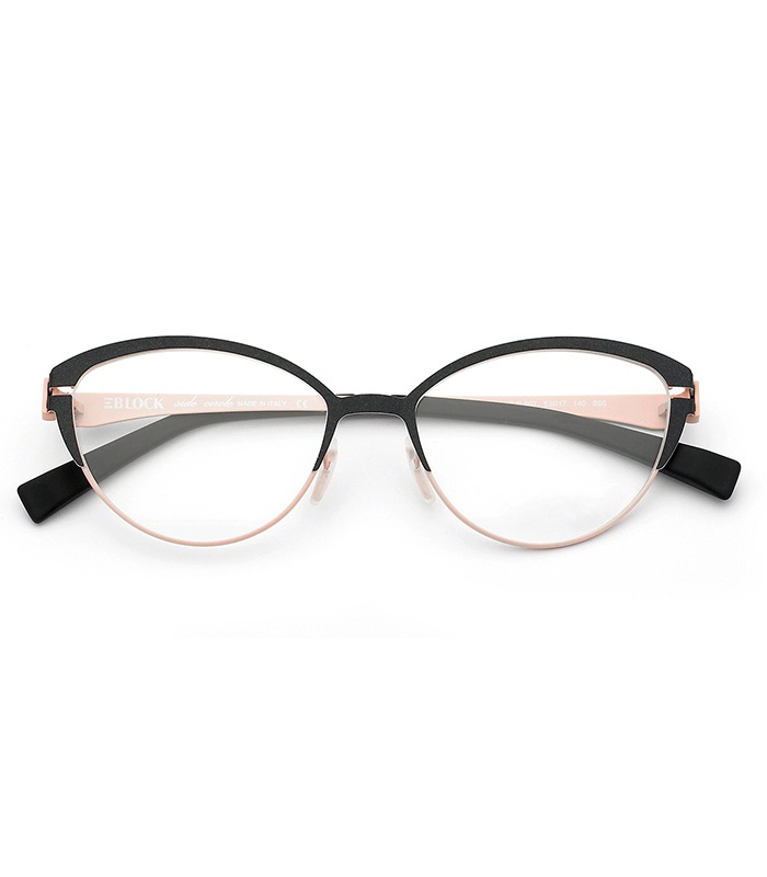 ochelari pentru femei