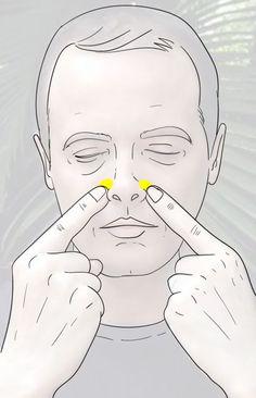 metode de îmbunătățire a acuității vizuale