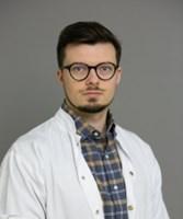 ambasada medicinii oftalmologie)