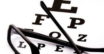 Ce să faci cu astigmatism miopia exerciții