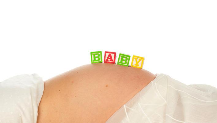 patologii de vedere congenitale și dobândite