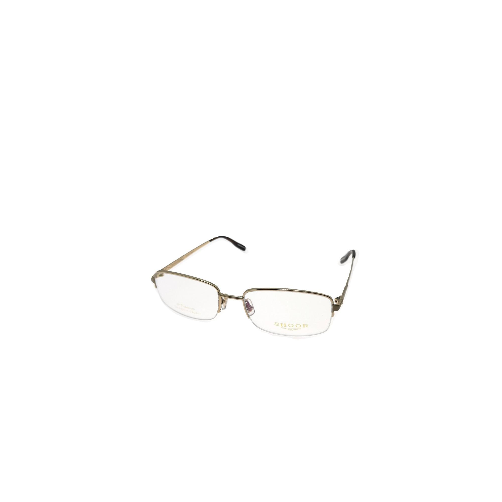 Prezentare de miopie și ochelari hiperopie despre fizică - Schema hiperopie
