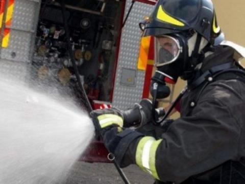 cerința viziunii pompierilor viziunea 50 câte dioptrii