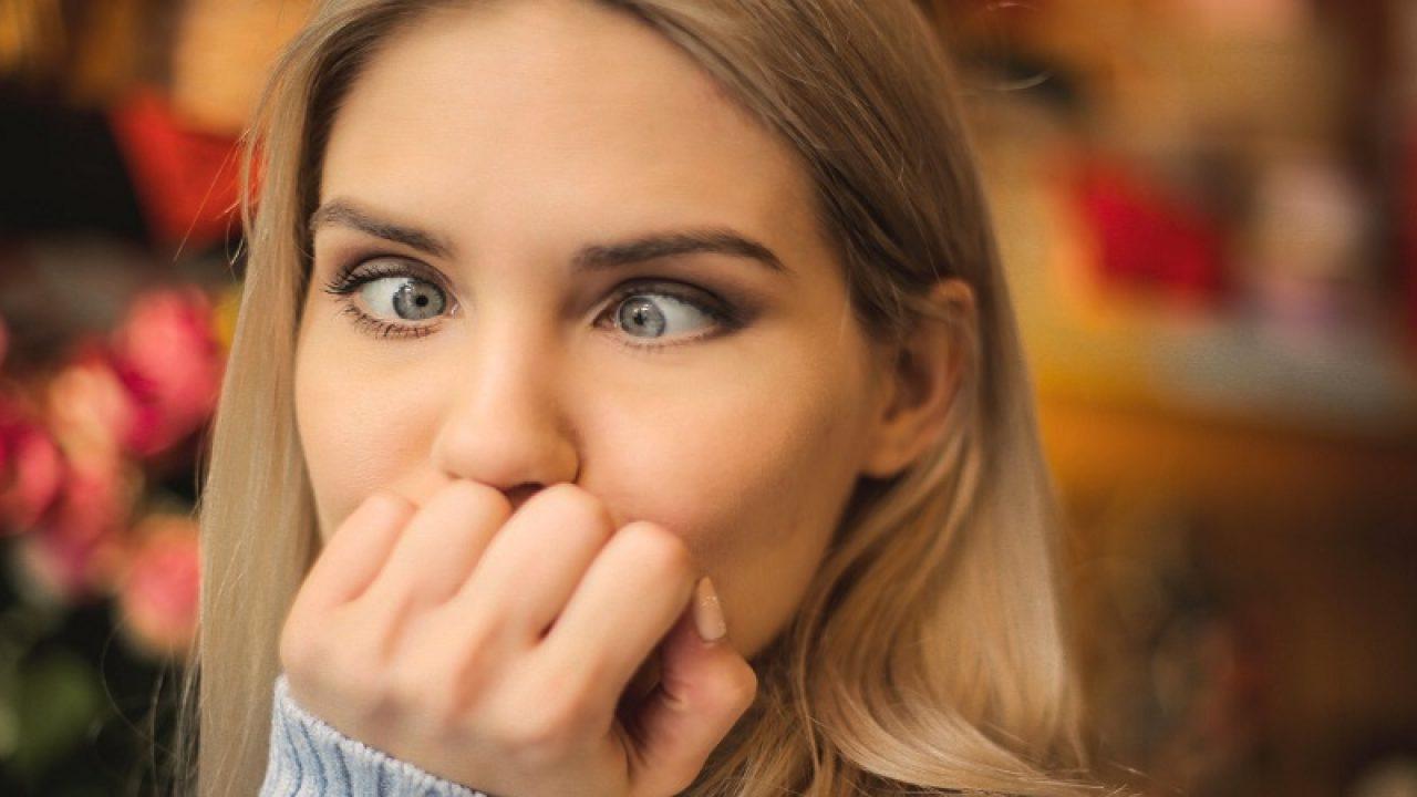 vederea se deteriorează la 45 boli oculare care afectează acuitatea vizuală