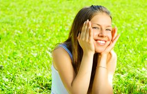 Exerciții pentru ochi cu miopie