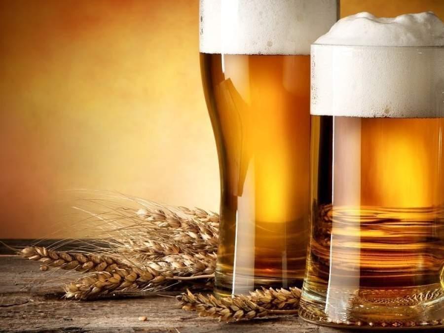drojdia de bere și viziunea cum să abordăm viziunea legată de vârstă