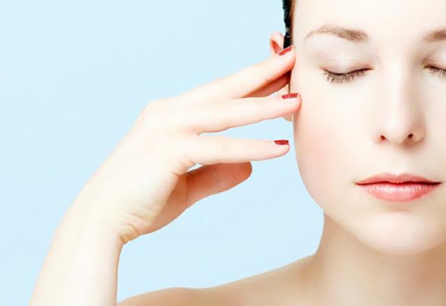 picături sau tablete pentru restabilirea vederii