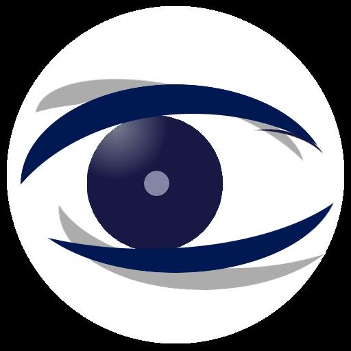 Determinarea acuitatii vizuale