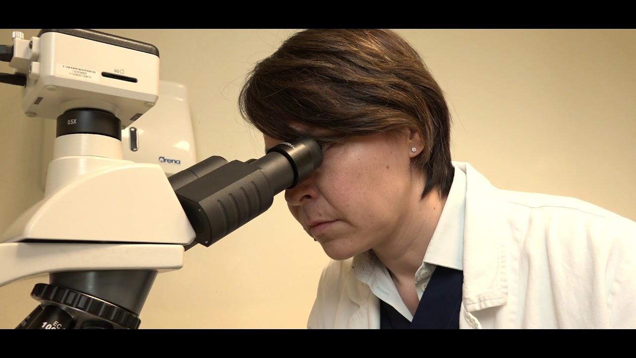 Intervenţia de cataractă