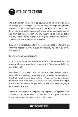 Fondatorul VISA și viziunea unui business de trilioane de dolari - localuri-bucuresti.ro