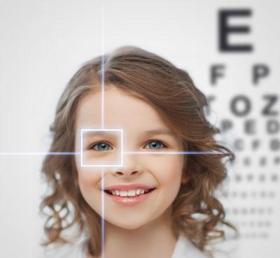 Centrul oftalmologic Microchirurgia ochiului in Moldova