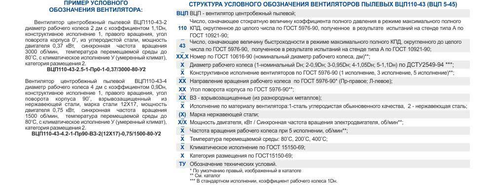 adecvarea b3 pentru vedere)