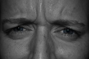 vederea ochiului cerebral test de vedere astigmatism