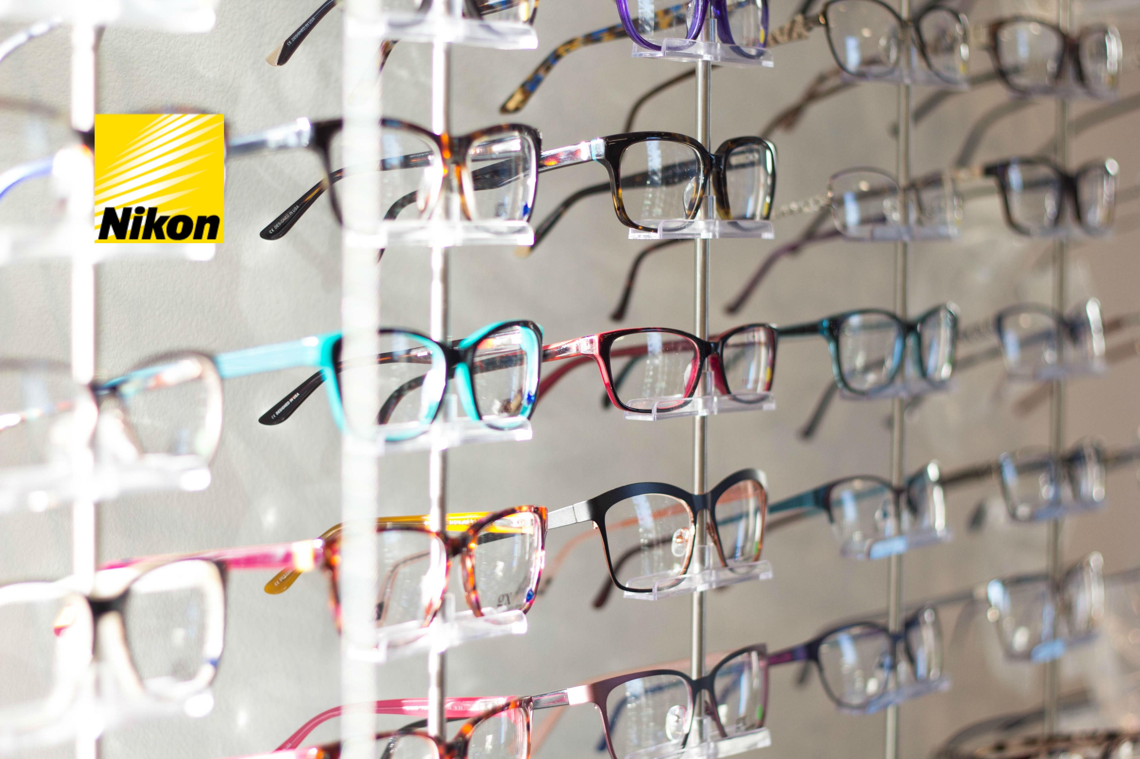 Pentru ce probleme de vedere ai nevoie de ochelari?